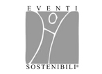 Eventi-sostenibili