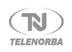 logo-tgr