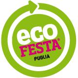 Ecofesta Puglia Logo