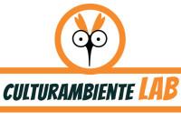 Logo Culturambiente Lab