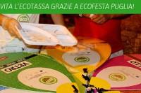 Noci Evita L'ecotassa Con Ecofesta Puglia! (2)