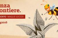 Maglie-Mercatino-Del-Gusto-2016 Slider