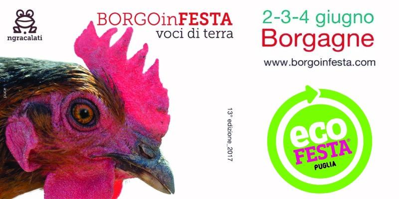 Slide-Borgo-In-Festa-01