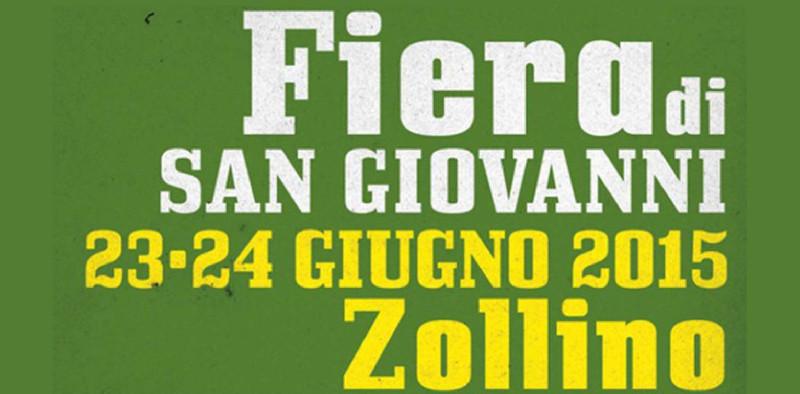 Fiera-Di-San-Giovanni-01