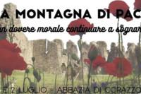 Montagna-Di-Pace