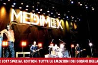 Slide-Medimex-Sito