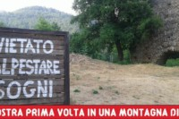 Slide-Sito-Una-Montagna-Di-Pace-01